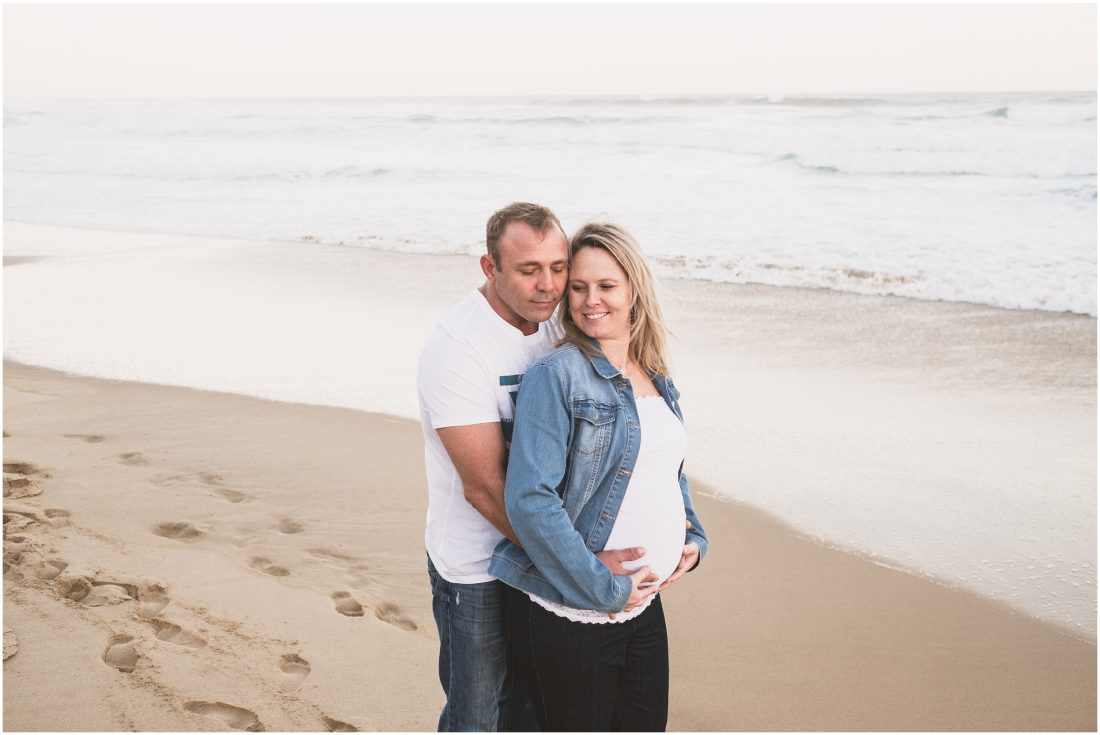 maternity dana bay beach - adri & johan_0010