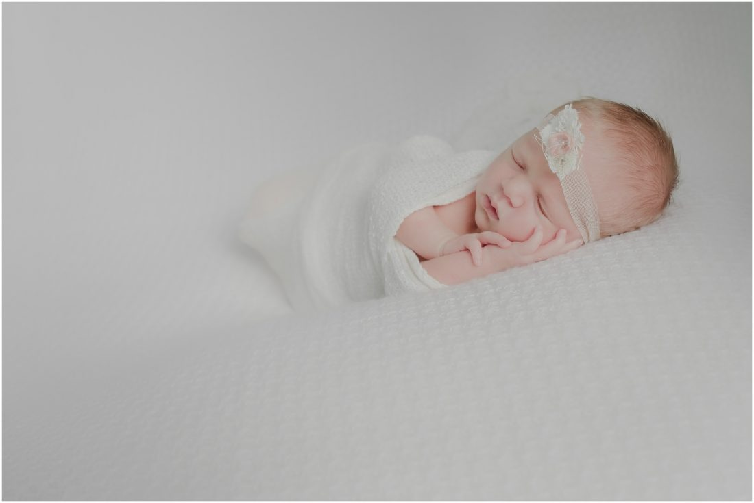newborn portraits mossel bay studio - baby isabelle_0002