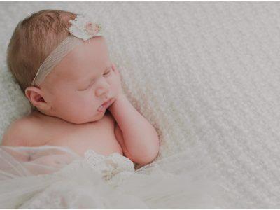 newborn portraits mossel bay studio - baby isabelle_0003