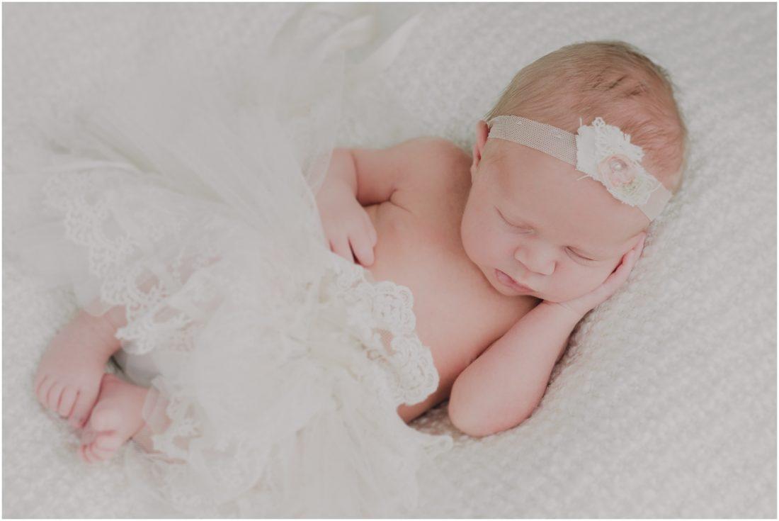 newborn portraits mossel bay studio - baby isabelle_0004