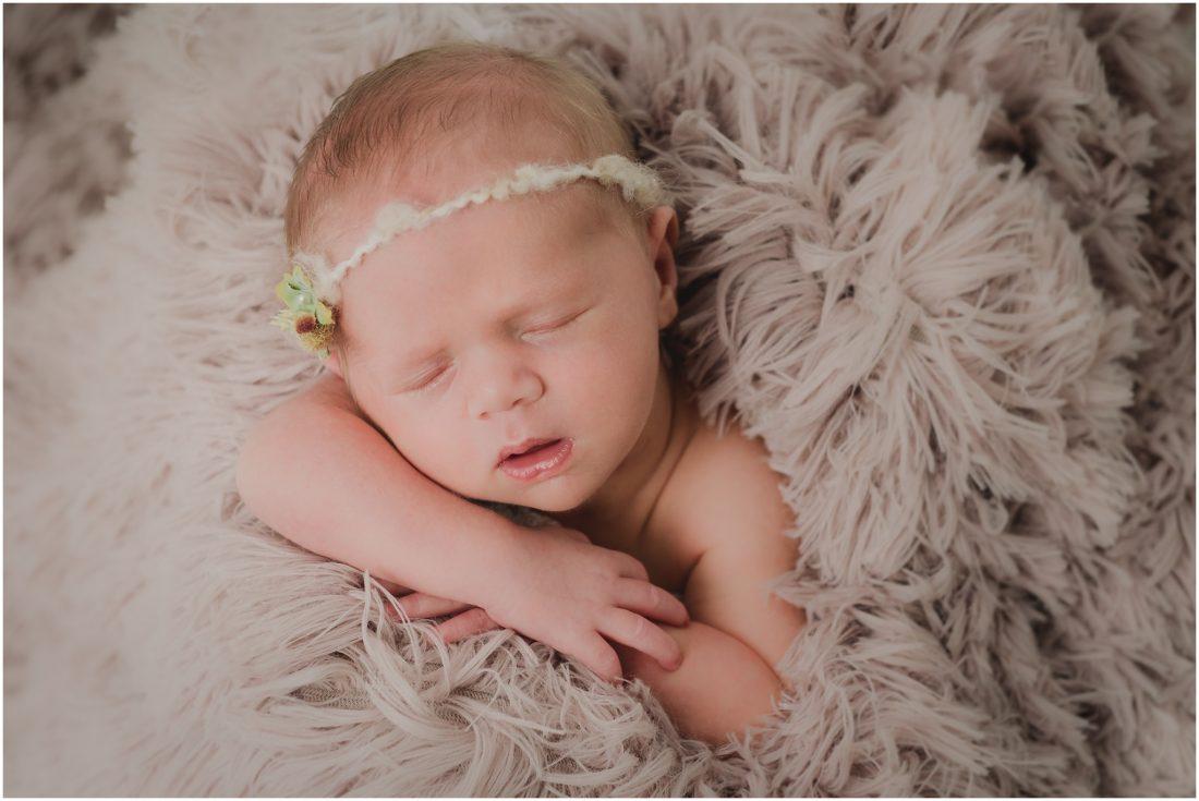 newborn portraits mossel bay studio - baby isabelle_0012