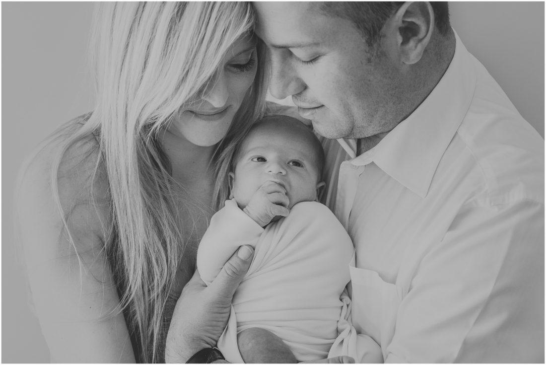 newborn session mossel bay studio - baby steyn_0010
