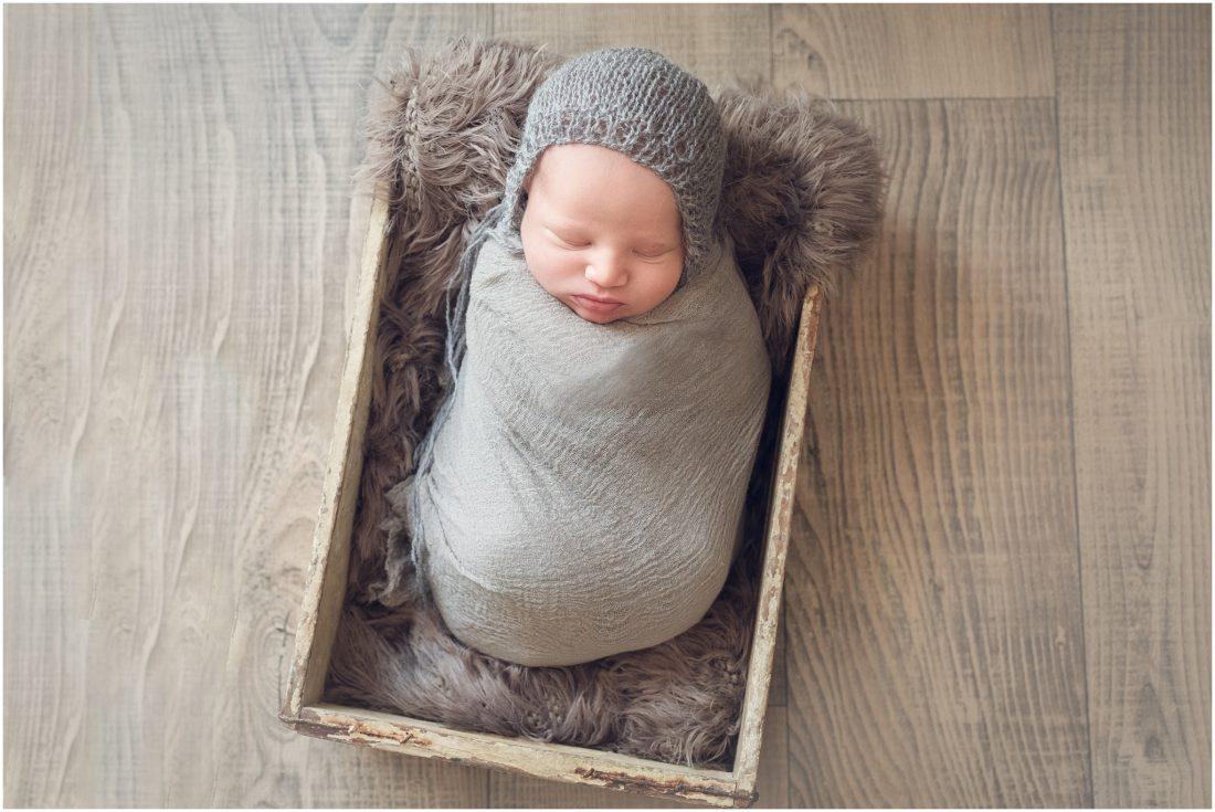 newborn session mossel bay studio - baby steyn_0012