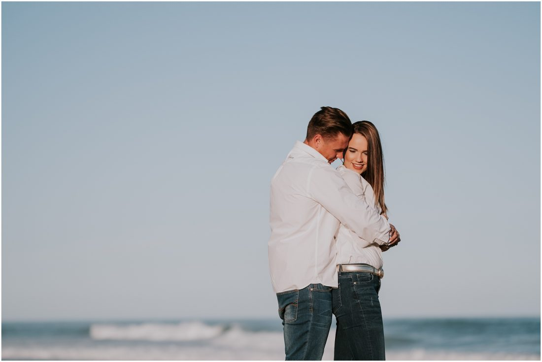 couple session groot brak beach - Jaco and Bianca_0006