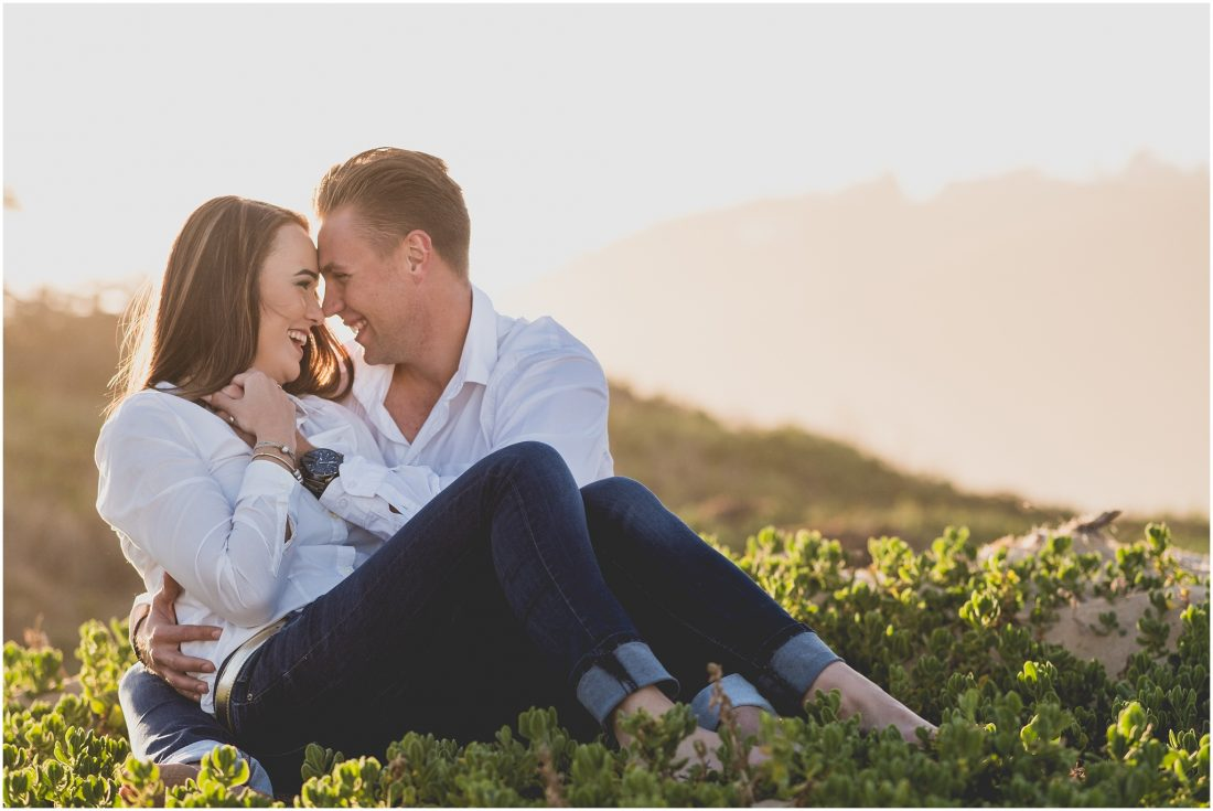 couple session groot brak beach - Jaco and Bianca_0007