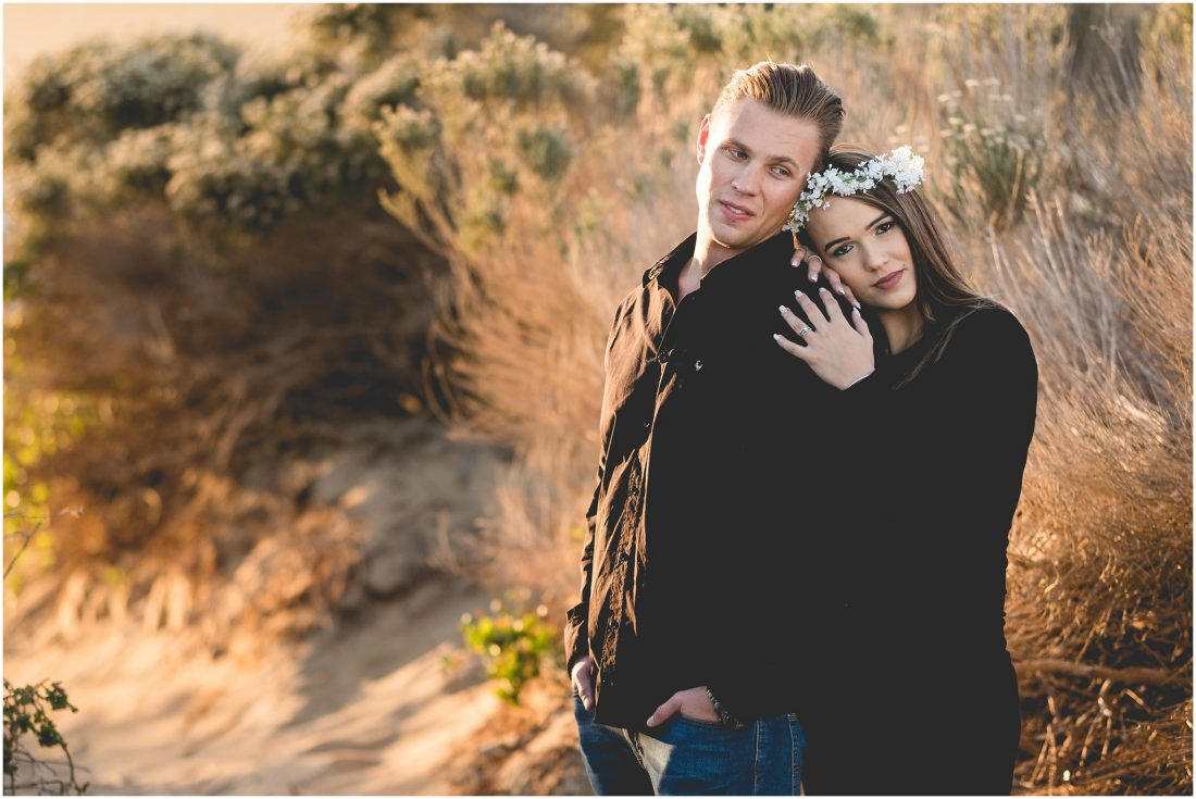 couple session groot brak beach - Jaco and Bianca_0009