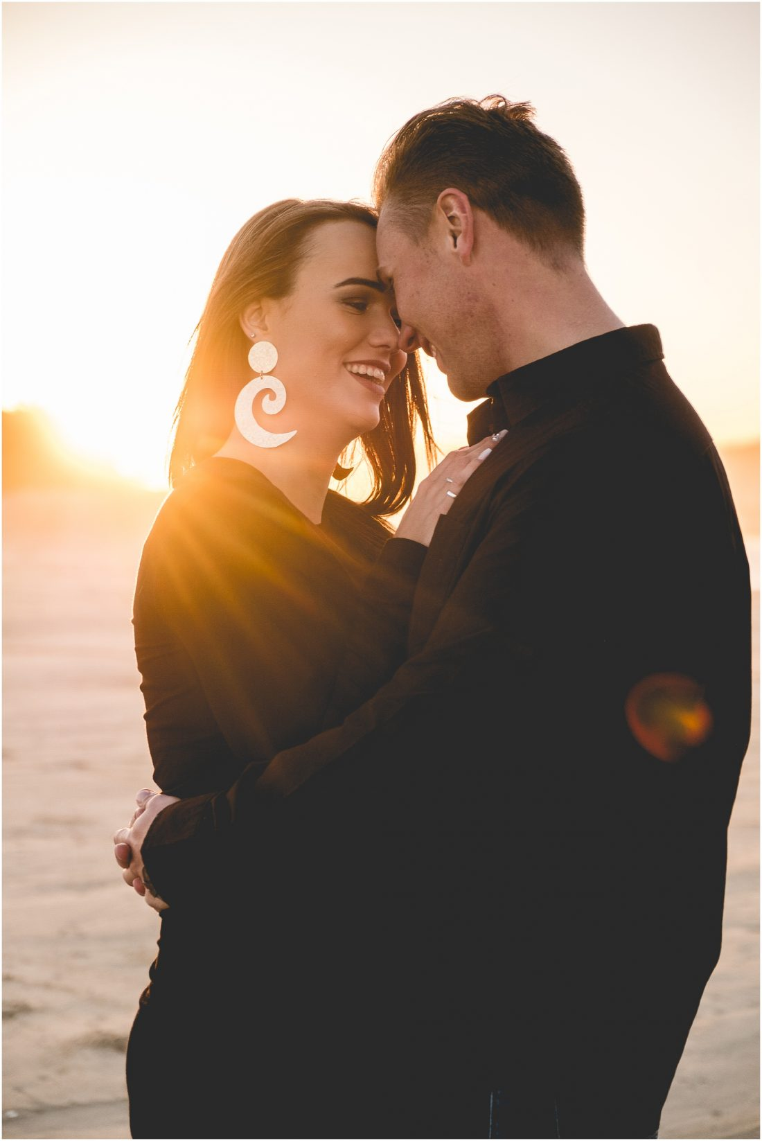couple session groot brak beach - Jaco and Bianca_0015