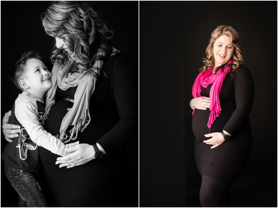 maternity session mossel bay studio - trish_0003