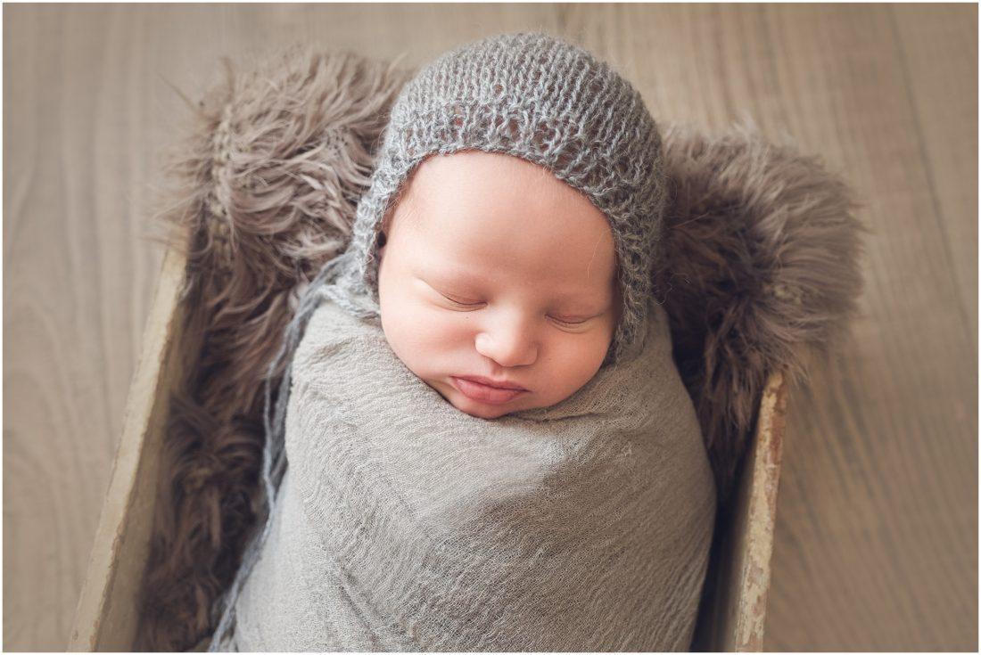 newborn session mossel bay studio - baby steyn_0005