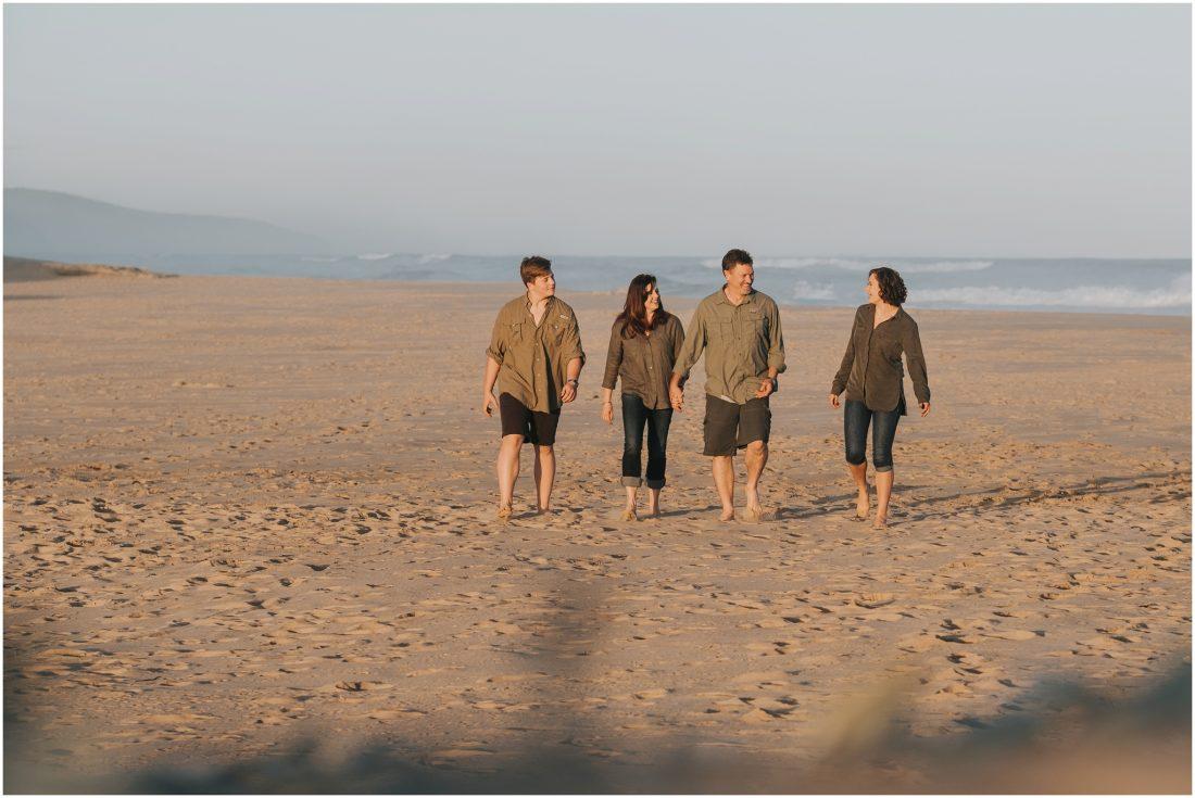 hartenbos beach van rensbur_0008