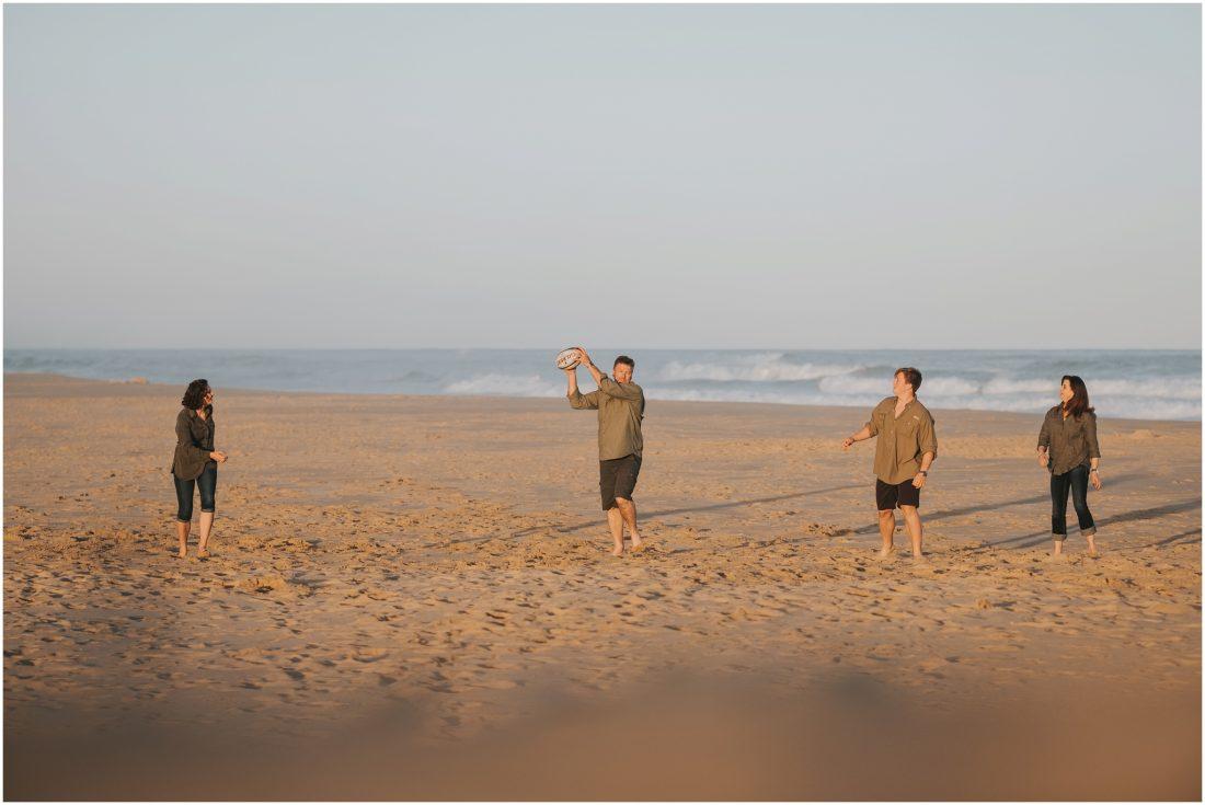 hartenbos beach van rensbur_0010