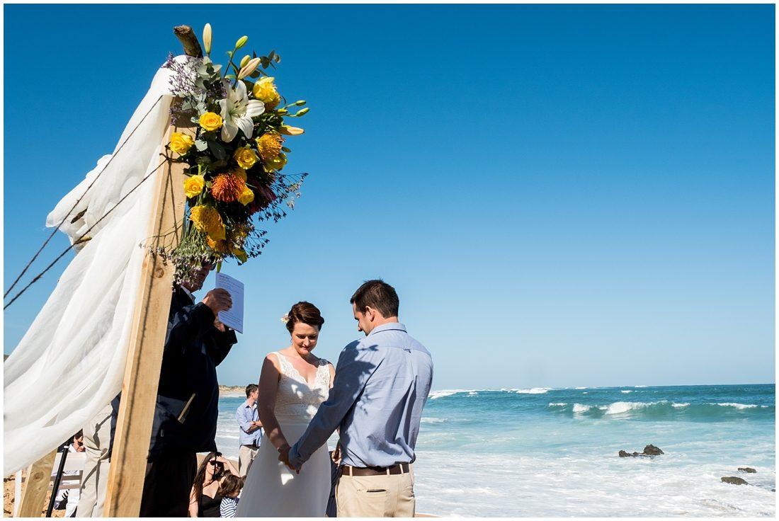 Skulpiesbaai Wedding Jonathan & Jeanne_0053