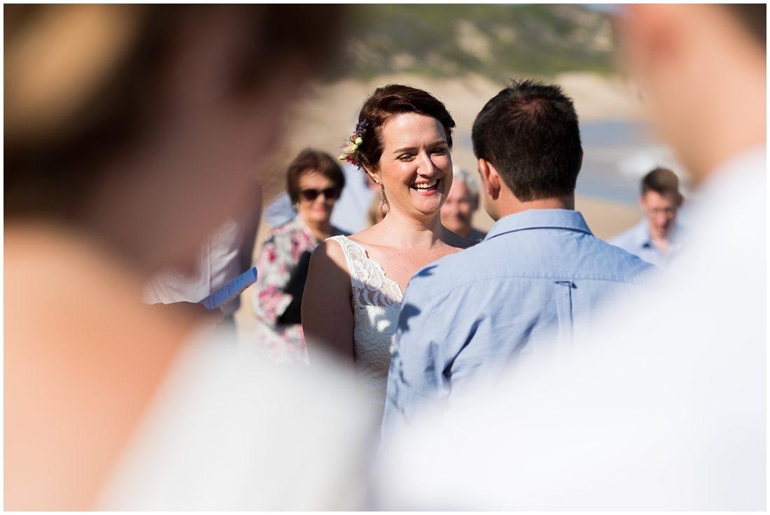 Skulpiesbaai Wedding Jonathan & Jeanne_0054