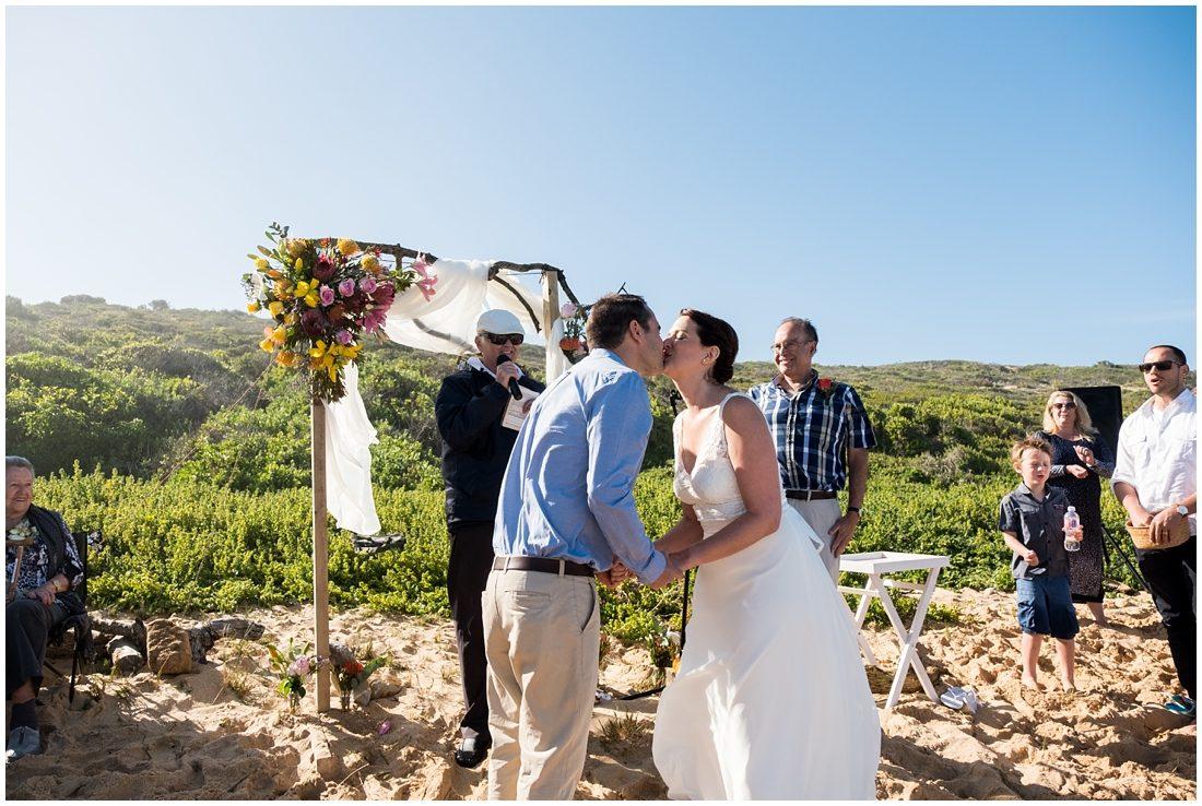 Skulpiesbaai Wedding Jonathan & Jeanne_0056
