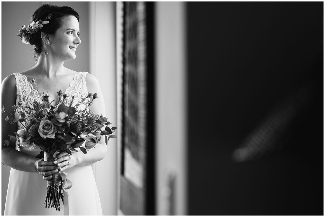 Skulpiesbaai Wedding Jonathan & Jeanne_0063