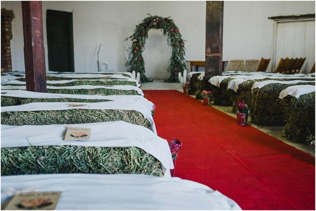 klein karoo wedding willowmore hennie & Jacobu_0007