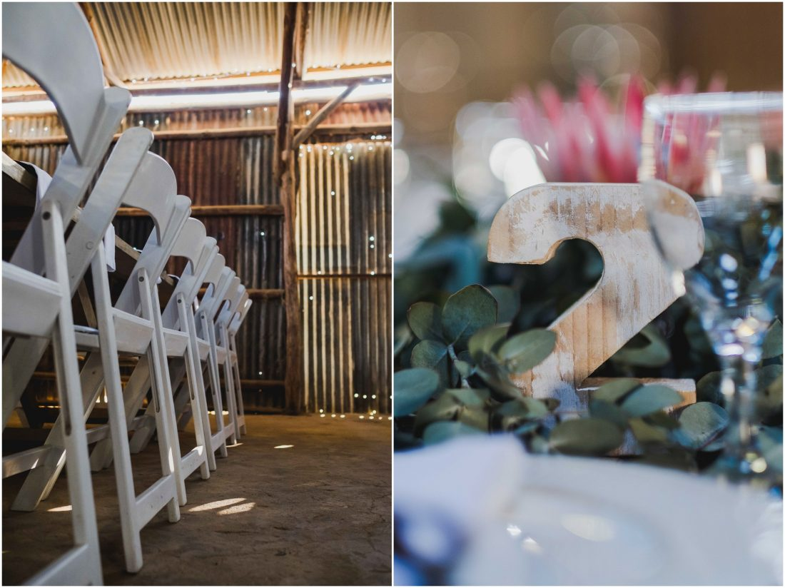 klein karoo wedding willowmore hennie & Jacobu_0011