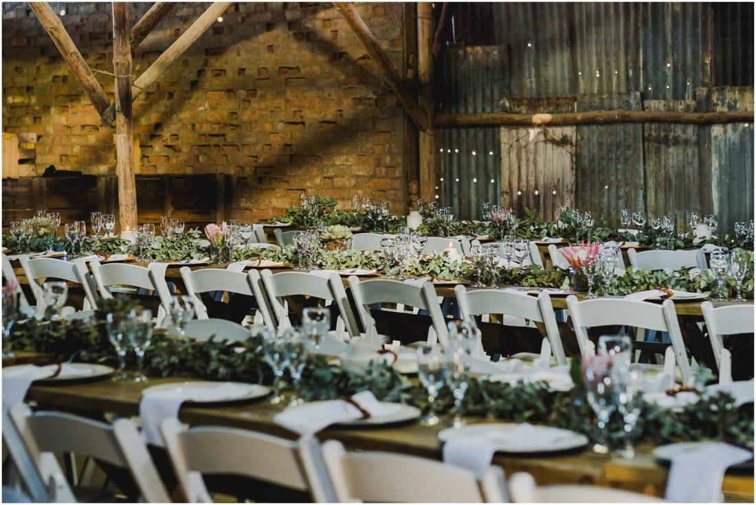 klein karoo wedding willowmore hennie & Jacobu_0015