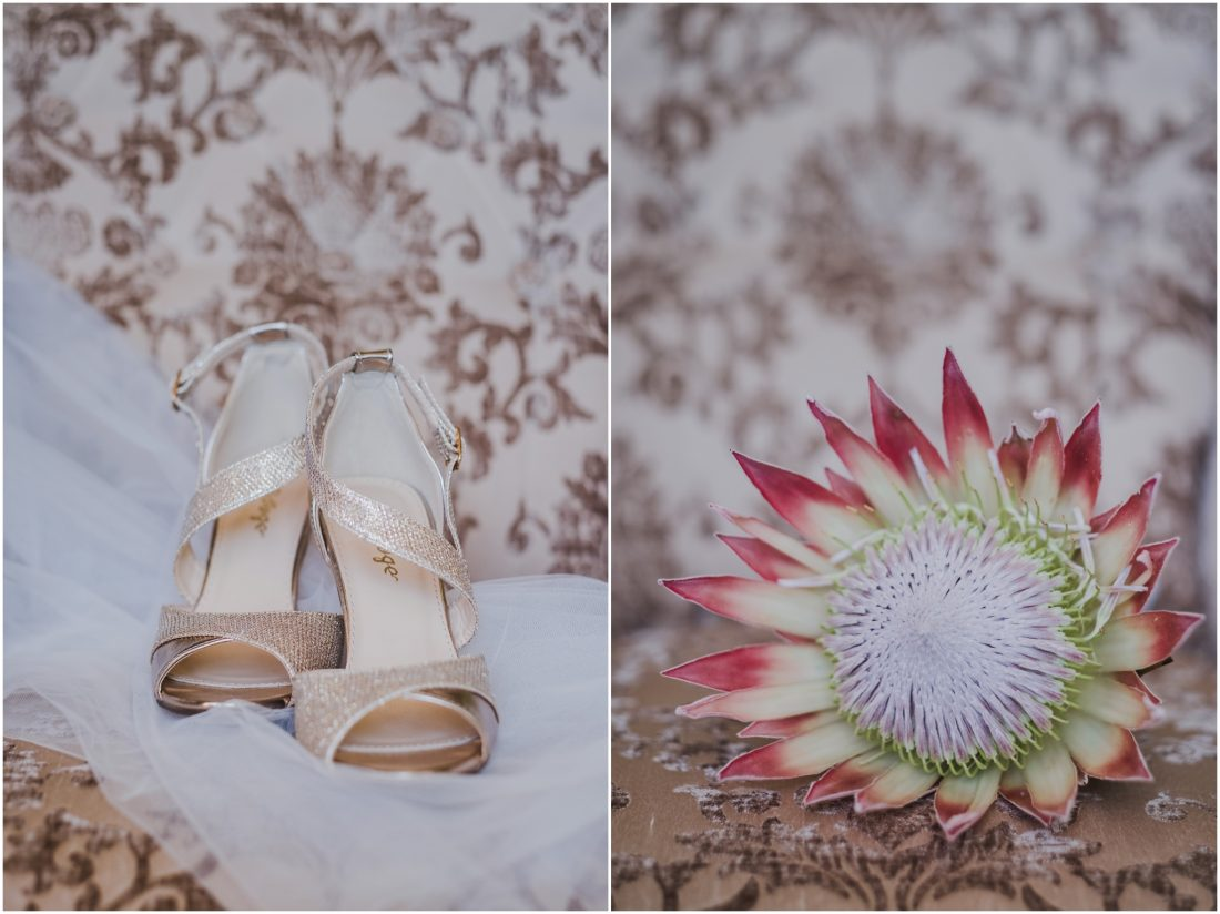 klein karoo wedding willowmore hennie & Jacobu_0019