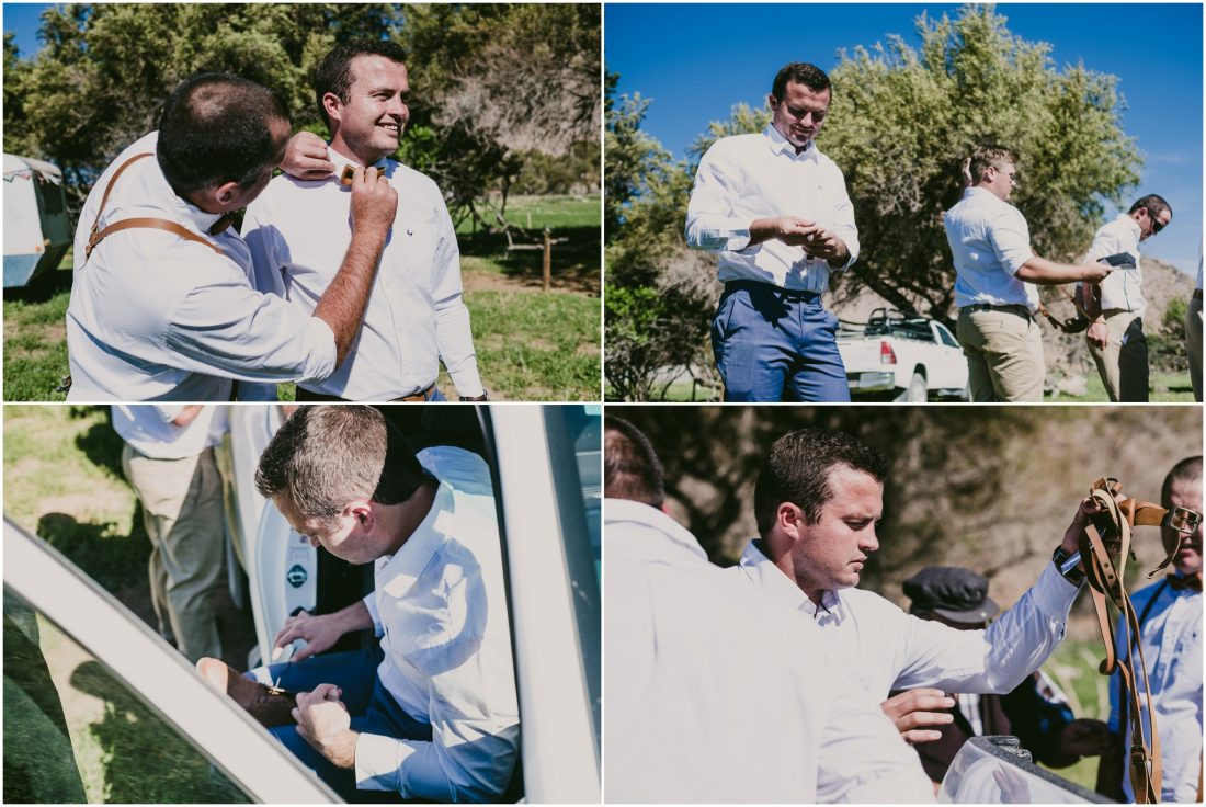 klein karoo wedding willowmore hennie & Jacobu_0050