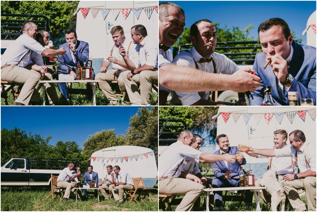 klein karoo wedding willowmore hennie & Jacobu_0052