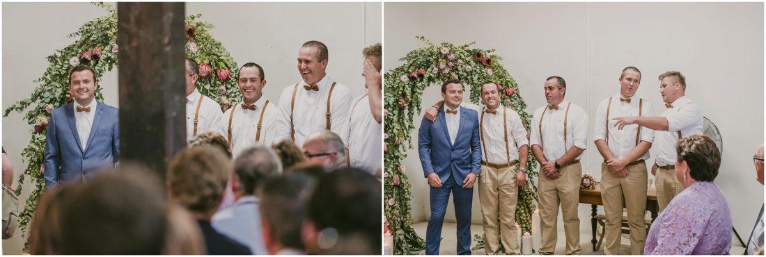 klein karoo wedding willowmore hennie & Jacobu_0061