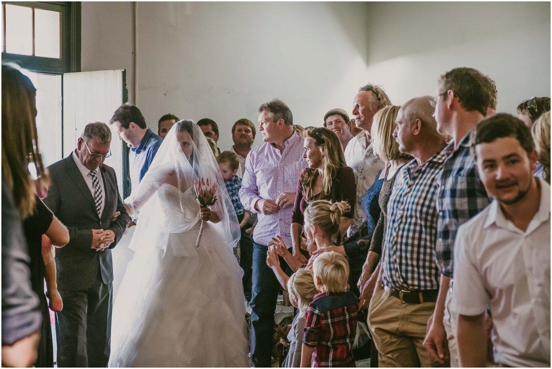 klein karoo wedding willowmore hennie & Jacobu_0067