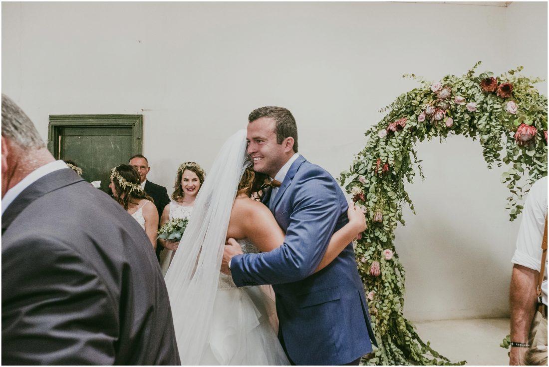 klein karoo wedding willowmore hennie & Jacobu_0070