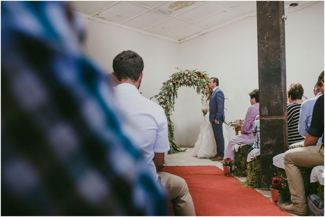 klein karoo wedding willowmore hennie & Jacobu_0072