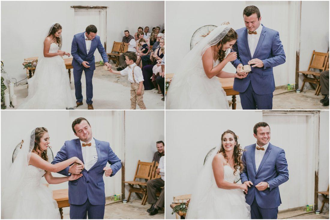 klein karoo wedding willowmore hennie & Jacobu_0077