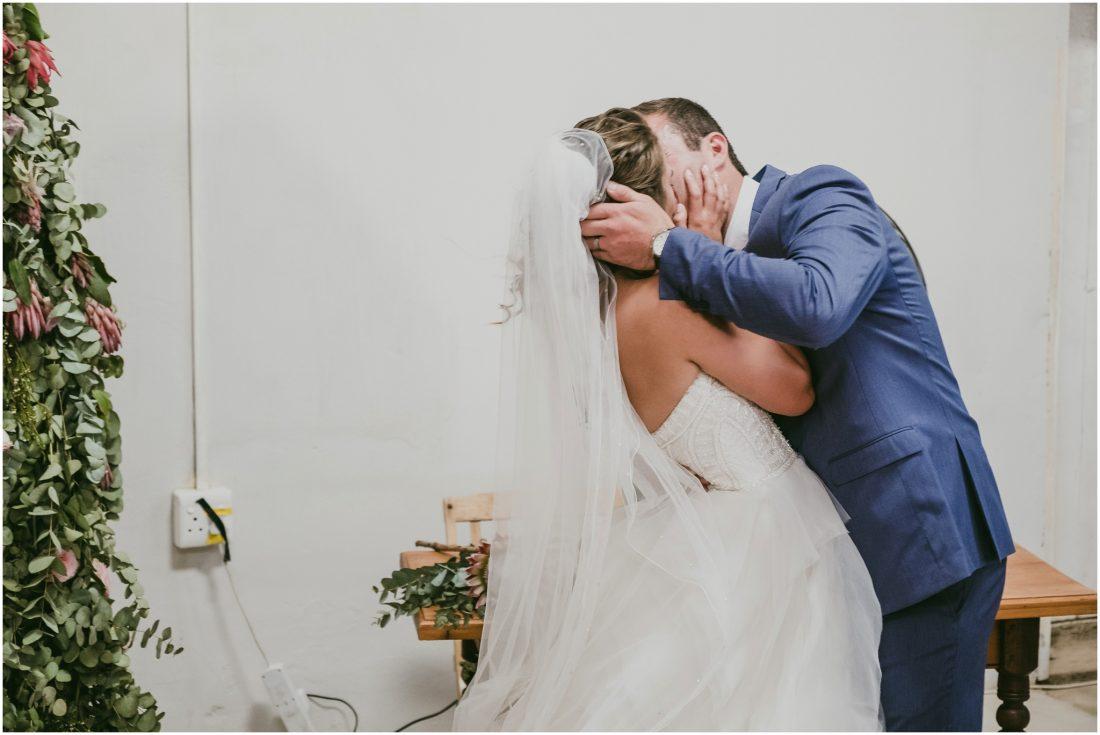 klein karoo wedding willowmore hennie & Jacobu_0079
