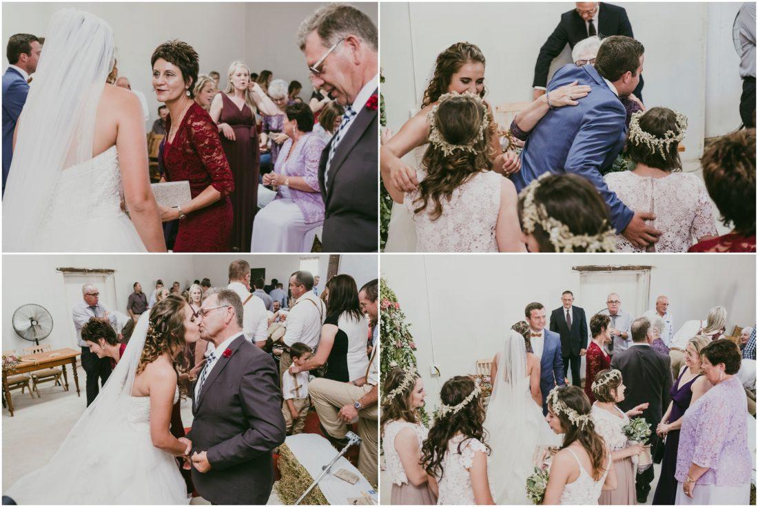 klein karoo wedding willowmore hennie & Jacobu_0083