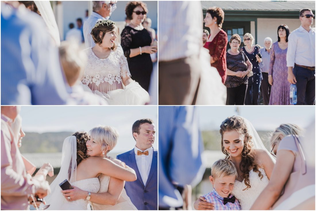 klein karoo wedding willowmore hennie & Jacobu_0090