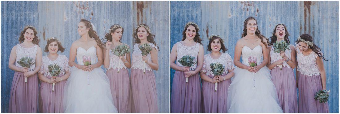 klein karoo wedding willowmore hennie & Jacobu_0095
