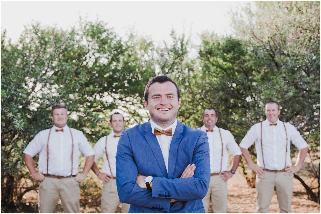 klein karoo wedding willowmore hennie & Jacobu_0099