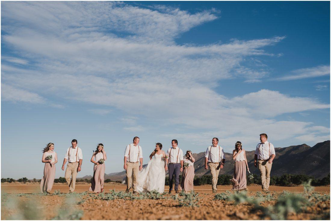 klein karoo wedding willowmore hennie & Jacobu_0101