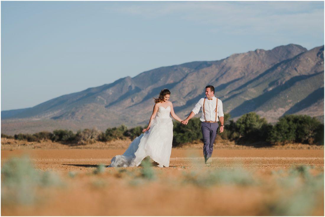 klein karoo wedding willowmore hennie & Jacobu_0105