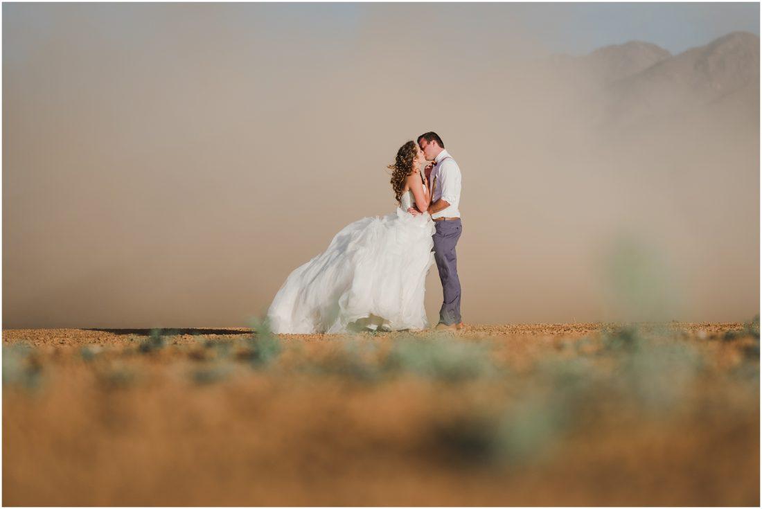 klein karoo wedding willowmore hennie & Jacobu_0107