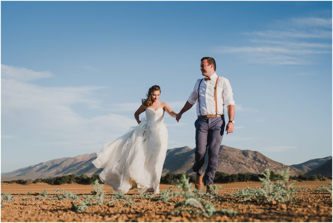 klein karoo wedding willowmore hennie & Jacobu_0111