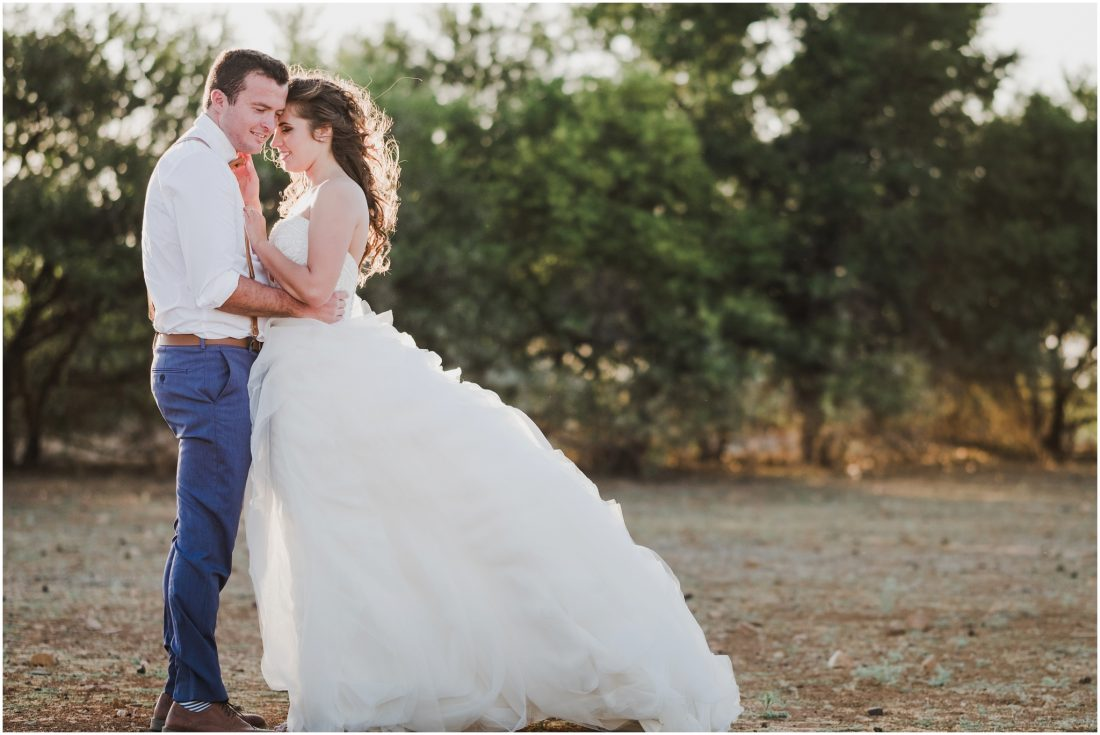 klein karoo wedding willowmore hennie & Jacobu_0113