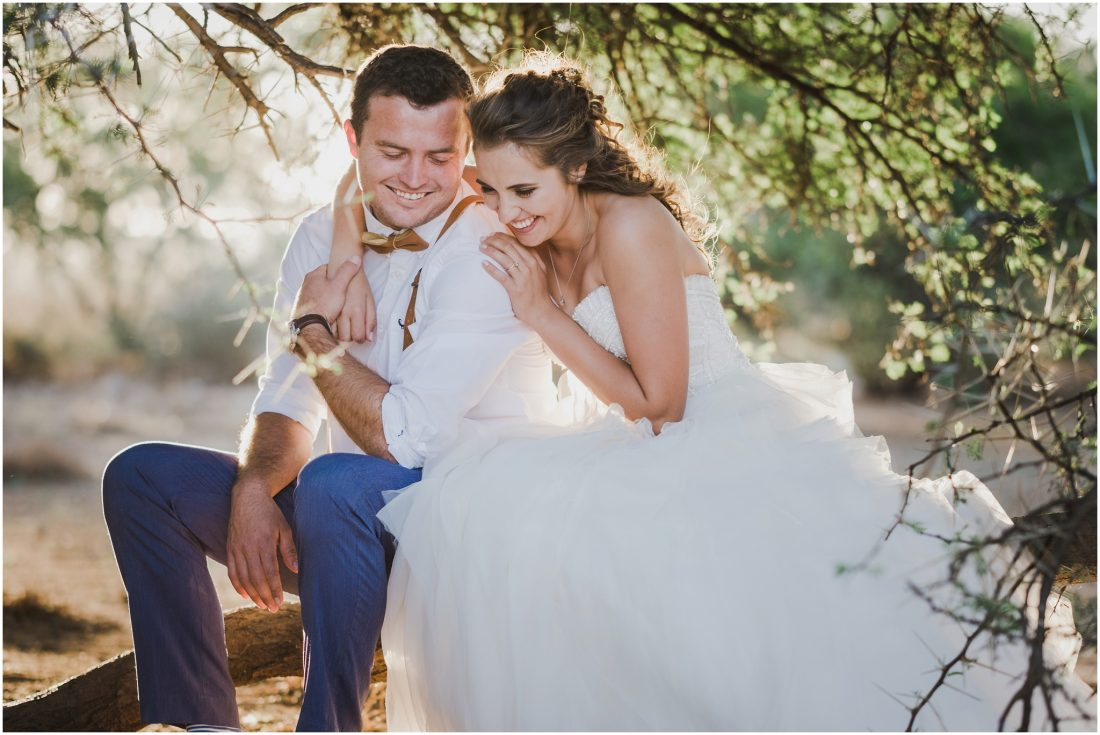 klein karoo wedding willowmore hennie & Jacobu_0117