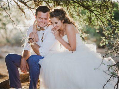 klein karoo wedding willowmore hennie & Jacobu_0117