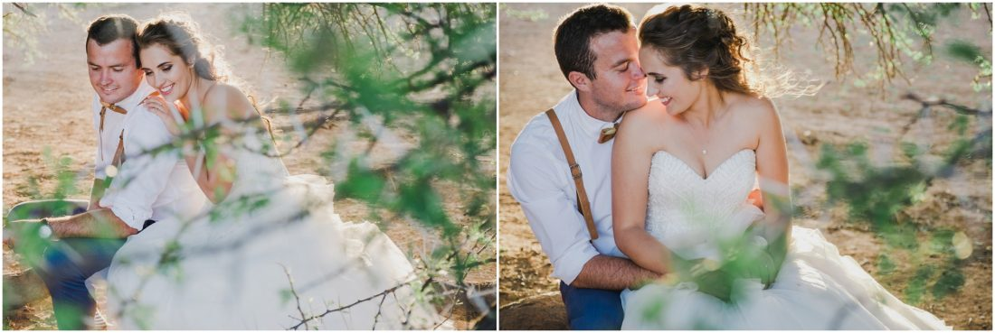 klein karoo wedding willowmore hennie & Jacobu_0120