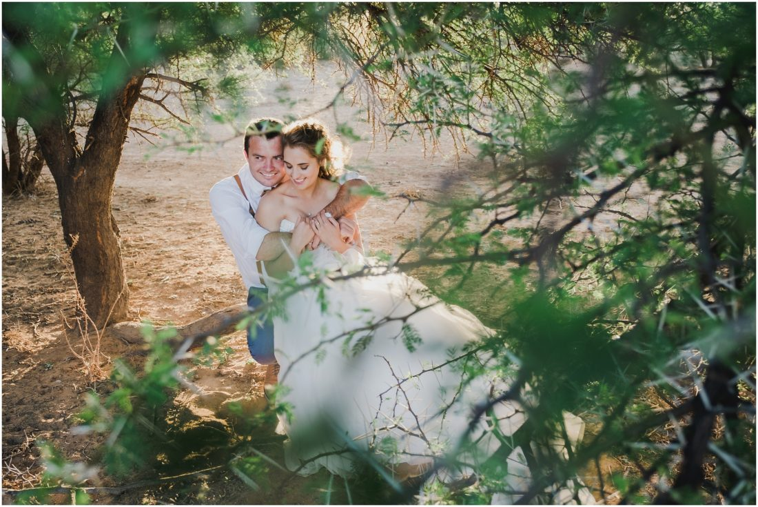 klein karoo wedding willowmore hennie & Jacobu_0121