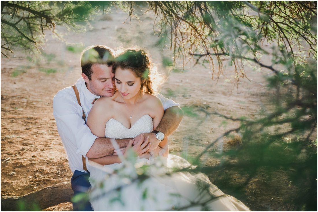 klein karoo wedding willowmore hennie & Jacobu_0122