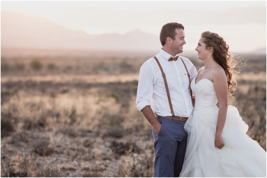 klein karoo wedding willowmore hennie & Jacobu_0123