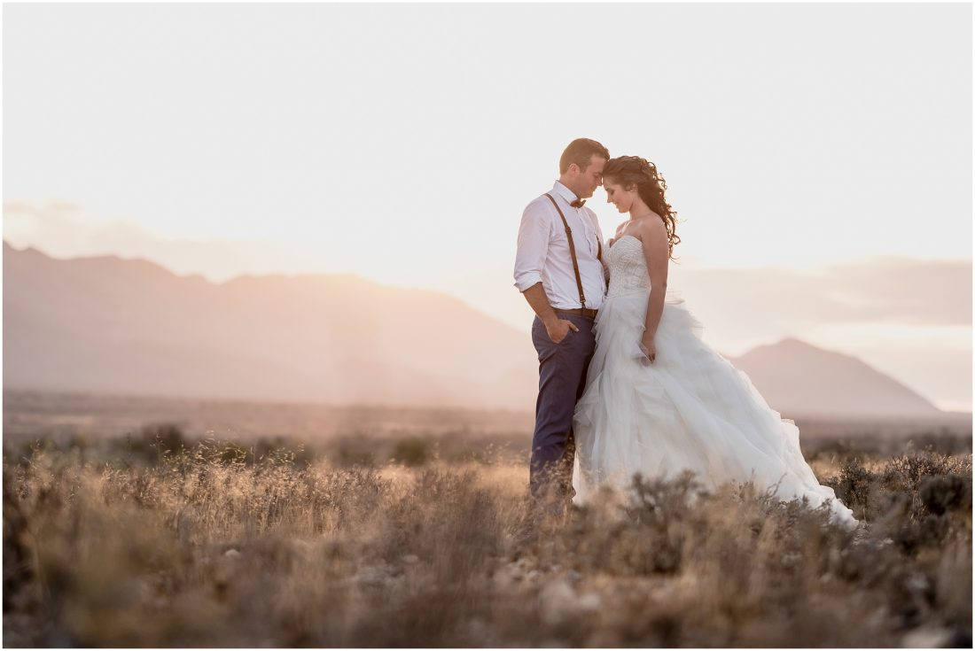 klein karoo wedding willowmore hennie & Jacobu_0124