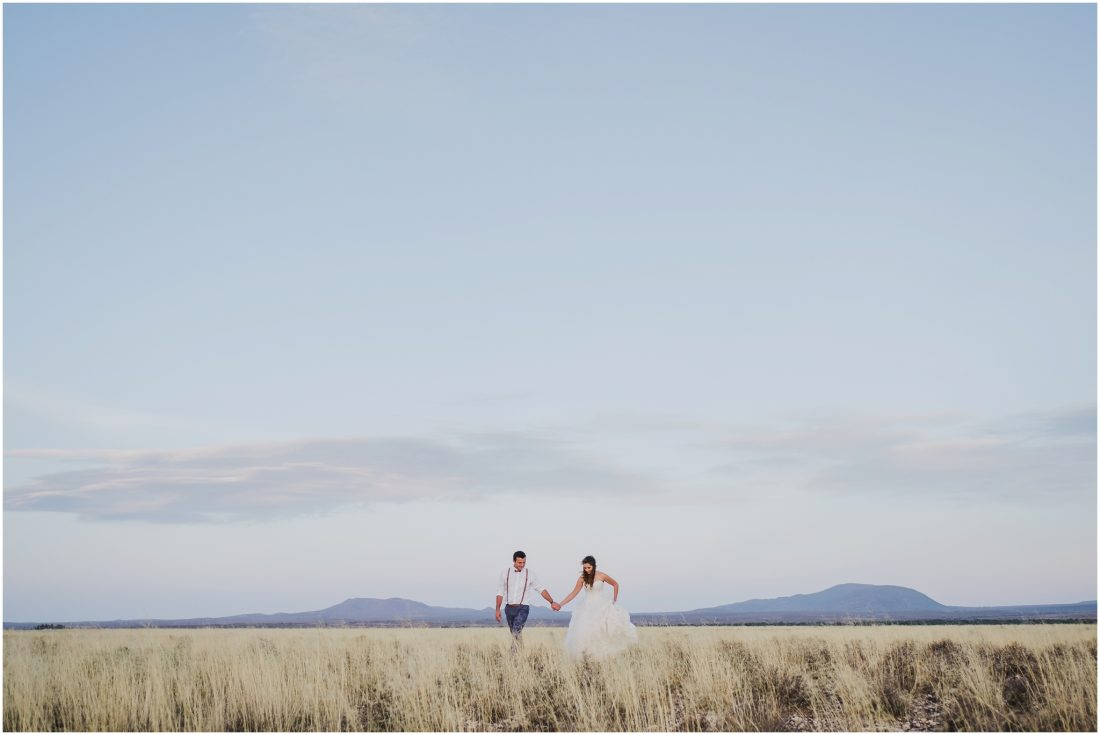 klein karoo wedding willowmore hennie & Jacobu_0125