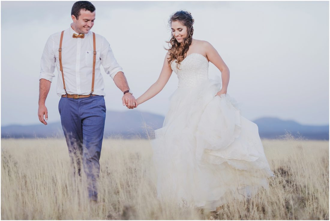 klein karoo wedding willowmore hennie & Jacobu_0126