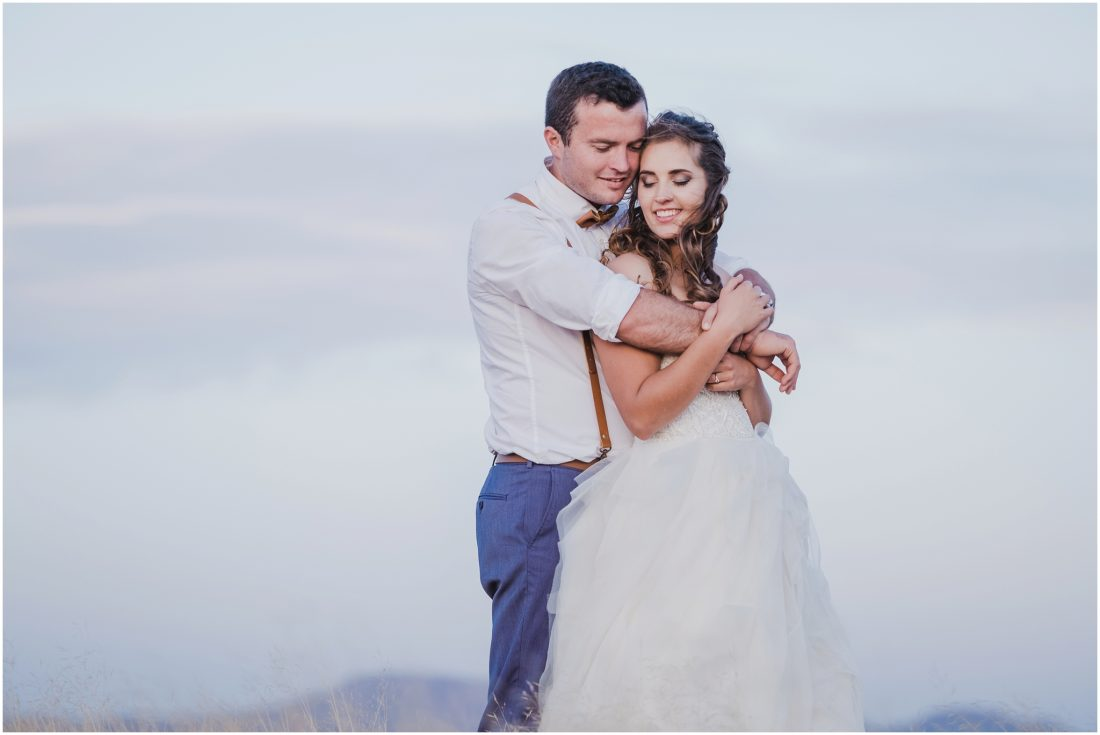 klein karoo wedding willowmore hennie & Jacobu_0128